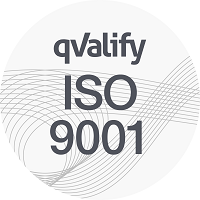 ISO9001 light 200x200
